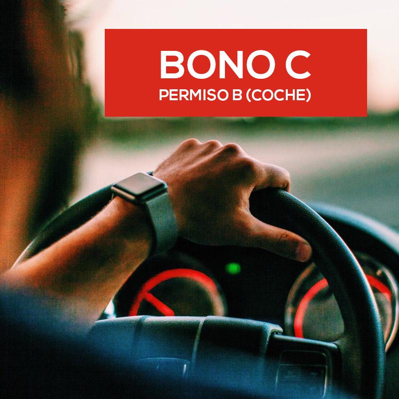 Bono C