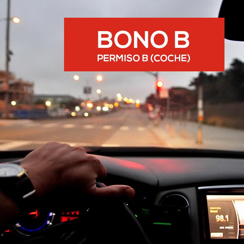 Bono B