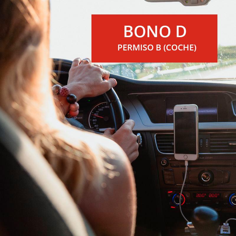 Bono D